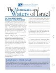 Download PDF - International Fellowship of Christians and Jews - Page 4