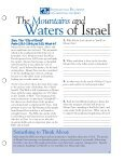 Download PDF - International Fellowship of Christians and Jews - Page 5