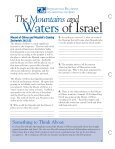 Download PDF - International Fellowship of Christians and Jews - Page 6