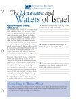 Download PDF - International Fellowship of Christians and Jews - Page 7