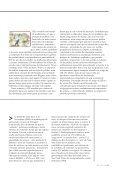 JORNALISMO E EXCESSO DE INFORMAÇÃO sites RECORDES ... - Page 2