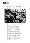 JORNALISMO E EXCESSO DE INFORMAÇÃO sites RECORDES ... - Page 3
