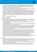 Health and Wellbeing Profiles 2008 - Scottish Public Health ... - Page 6