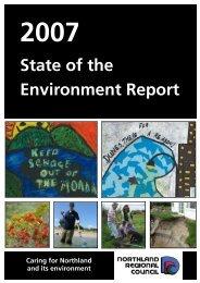 Download PDF - Northland Regional Council