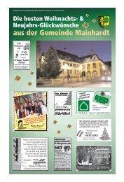 Page 1 Anzeigen Sonderveröffentlichung Haller Tagblatt, Mittwoch ...