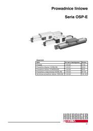 katalog PDF - Normapress