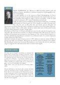 CINÉ - CONCERT - Page 4