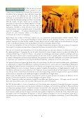 CINÉ - CONCERT - Page 5
