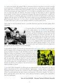 CINÉ - CONCERT - Page 7