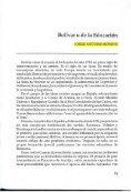 . BOLIVAR - jorge andujar - Page 4