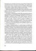 . BOLIVAR - jorge andujar - Page 5