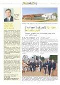 Pleiten & Pannen-Koalition Pleiten & Pannen Koa - Klagenfurter ... - Seite 2