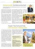 Pleiten & Pannen-Koalition Pleiten & Pannen Koa - Klagenfurter ... - Seite 3