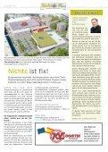 Pleiten & Pannen-Koalition Pleiten & Pannen Koa - Klagenfurter ... - Seite 5