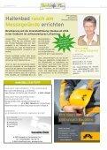 Pleiten & Pannen-Koalition Pleiten & Pannen Koa - Klagenfurter ... - Seite 7