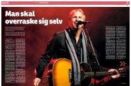 Kevin Costner 2011-pdf - Simon Staun