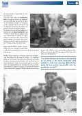 Temas - Felem - Page 5