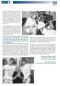 Temas - Felem - Page 6