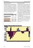 Offentlig ekonomi (pdf) - Statistiska centralbyrån - Page 4