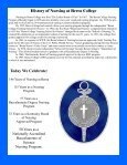 Carol Kirby - Berea College - Page 3