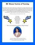 Carol Kirby - Berea College - Page 5
