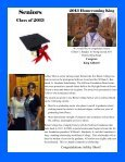 Carol Kirby - Berea College - Page 7