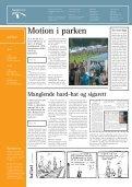 baneavisen - Banedanmark - Page 4