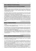 Download zu diesem Dokument (PDF) - Hansestadt LÜBECK - Seite 4