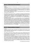 Download zu diesem Dokument (PDF) - Hansestadt LÜBECK - Seite 6