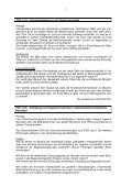 Download zu diesem Dokument (PDF) - Hansestadt LÜBECK - Seite 7