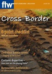 Cross-Border - MCLI