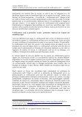 Aspects en matière de Protection Sociale/Sécurité Sociale ... - missoc - Page 4