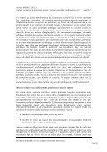 Aspects en matière de Protection Sociale/Sécurité Sociale ... - missoc - Page 5