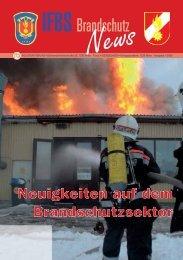 BETRIEBLICHER BRANDSCHUTZ - Adjutum