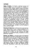 Thermoplastic polyolefins (TPO) roofing membranes - Page 5