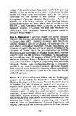 Thermoplastic polyolefins (TPO) roofing membranes - Page 6