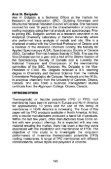 Thermoplastic polyolefins (TPO) roofing membranes - Page 7