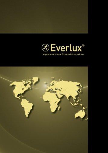 Z = l / h - Everlux