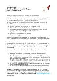 Téléchargez le compte rendu de la réunion quartier Cerçay du 11 ...