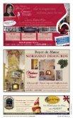 Message de Paix - Flèche Mag - Page 3