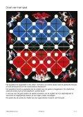 Zitadelle Ravensburger, 1954 2 spelers vanaf 10 ... - Forum Mortsel - Page 2