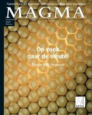 layout magma 4 2001 def - Genootschap van Maag-Darm-Leverartsen
