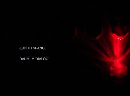 Judith Spang Portfolio