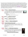 FIBER OPTIC ILLUMINATORS - Del Lighting - Page 2
