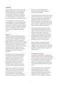Swine flu and tribal peoples - Survival International - Page 5