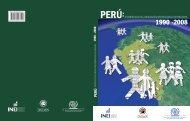 Z_Caratula en curvas OK verdoso - Biblioteca Virtual de la ...