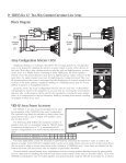 """Key Features: Application: VRX932LA 12"""" Two-Way ... - Full Compass - Page 2"""