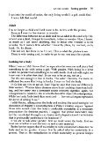 6-14 Acker, Seeing Gender.pdf - PolkFolk - Page 2