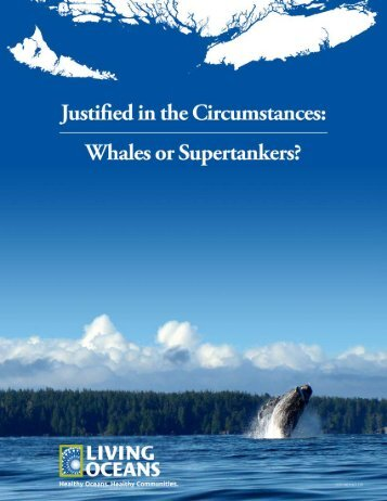 Justified-Circumstances-Whales-or-Supertankers