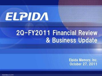 Presentation Slides(PDF 237 KB)